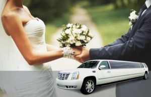 Danvers Limo Service